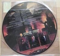 Celtic Frost - INTO THE PANDEMONIUM - PICTURE LP