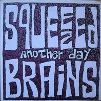 Squeezed Brains - Another Day