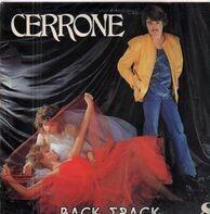 Cerrone - Back Track 8