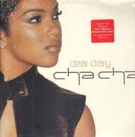 Cha Cha - Dear Diary