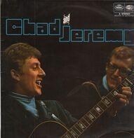 Chad & Jeremy - Chad & Jeremy