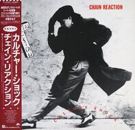 Chain Reaction - Culture Shock