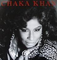 Chaka Khan - Chaka Khan