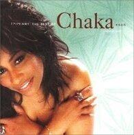 Chaka Khan - Epiphany: The Best Of Chaka Khan Volume One