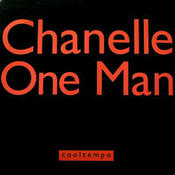 Chanelle - One Man