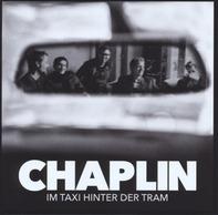 Chaplin - Im Taxi hinter der Tram