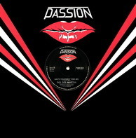 Charade / Dee Dee Martin - I'm The One / Save Yourself For Me