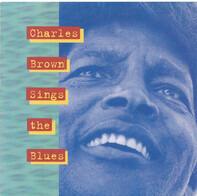 Charles Brown - Charles Brown Sings The Blues