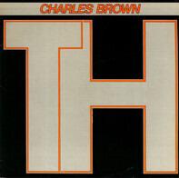 Charles Brown - Charles Brown