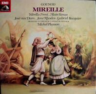 Charles Gounod - Mireille