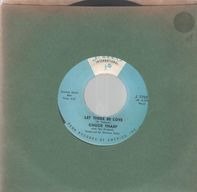 Chuck Tharp And The Fireballs - Long, Long Ponytail