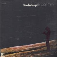 Charles Lloyd - Moon Man