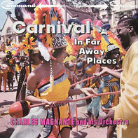 Charles Magnante And His Orchestra - Carnival In Far Away Places