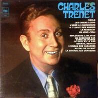 Charles Trenet - Fidèle