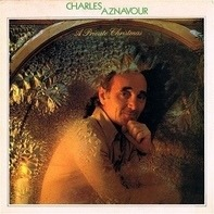 Charles Aznavour - A Private Christmas