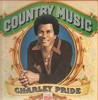 Charley Pride - Country Music
