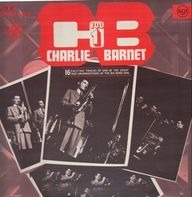 Charlie Barnet - Vol 1