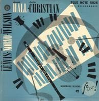 Charlie Christian / Edmond Hall / Meade 'Lux' Lewis / Red Norvo / Teddy Wilson - Memorable Sessions in Jazz