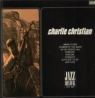 Charlie Christian - Charlie Christian