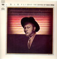 Charlie Christian - Solo Flight - The Genius Of Charlie Christian