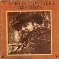 Charlie Daniels - Honey in the Rock