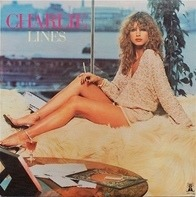 Charlie - Lines