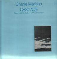Charlie Mariano - Cascade