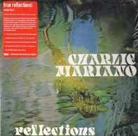 Charlie Mariano - Reflections