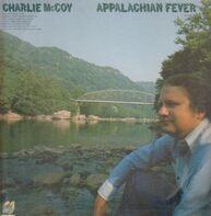 Charlie McCoy - Appalachian Fever