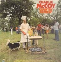 Charlie McCoy - Country Cookin'