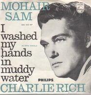 Charlie Rich - Mohair Sam