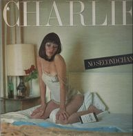 Charlie - No Second Chance