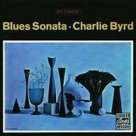 Charlie Byrd - Blues Sonata