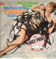 Charlie Byrd - Hollywood Byrd