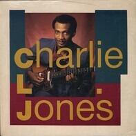 Charlie L. Jones - Charlie L. Jones