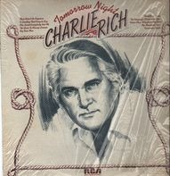 Charlie Rich - Tomorrow Night
