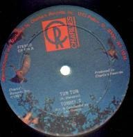 Tommy T / Charlies Roots - Tun Tun / Ethel
