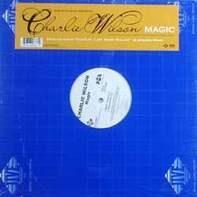 Charlie Wilson - Magic