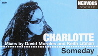 Charlotte - Someday