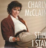 Charly McClain - Still I Stay