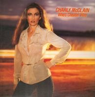 Charly McClain - Who's Cheatin' Who