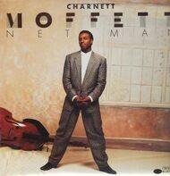 Charnett Moffett - Net Man