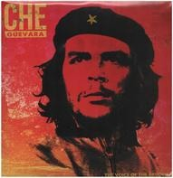 Che Guevara - The Voice Of The