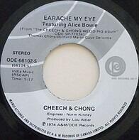 Cheech & Chong - Earache My Eye / Turn That Thing Down