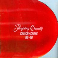 Cheech & Chong - Sleeping Beauty