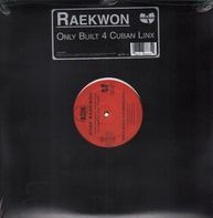 Chef Raekwon - Only Built 4 Cuban Linx ...