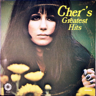 Cher - Cher's Greatest Hits