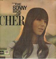 Cher - The Sonny Side of Cher