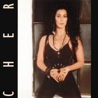 Cher - Heart of Stone