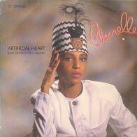Cherrelle - Artificial Heart